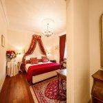 Φωτογραφία: Duchessa Margherita Chateaux & Hotels Collection