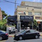 תמונה של Sinta Bar Express