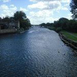 Wareham River Cruises Photo