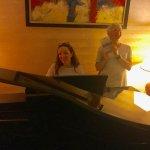 三河法師旅館照片
