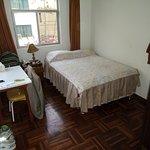Foto de Hostal Residencial Los Andes