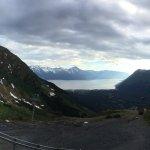 Foto de Seven Glaciers