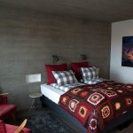 Hrifunes Guesthouse 사진