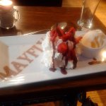 Mayfly Inn Photo