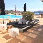 Photo de Liostasi Hotel & Suites