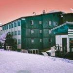 Photo of Hotel Turan