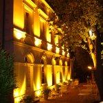 Le Grand Monarque - Hotel vallée de la Loire