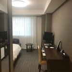Photo de Silk hotel