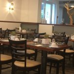 Photo of Best Western Hotel Cologne Airport Troisdorf