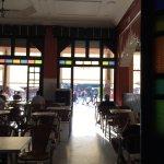 Cafe de France Foto