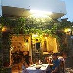 Photo of Taverna Paros