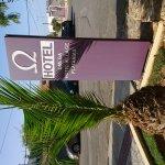 Photo of Omega Platanias Hotel Village