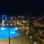 Photo de Omega Platanias Hotel Village