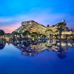 伊波罗之星贝利斯酒店