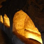 Photo of Catacombs of Milos