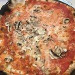 Photo of L'Isola della Pizza