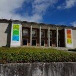 Museu do Cramulo