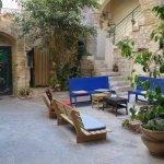 Foto di Fauzi Azar Inn by Abraham Hostels