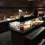 Photo of Hotel Sunroute Plaza Nagoya
