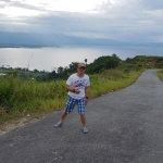 Foto de Danau Poso
