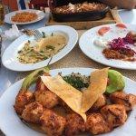 Photo of Meryem Turkish Restaurant