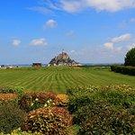 Le Relais Saint-Michel照片