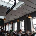 Photo of Restaurant Hjerta
