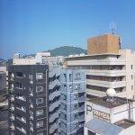 Foto de Hotel Wingport Nagasaki