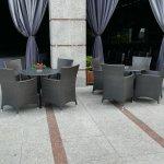 Photo of lti Dolce Vita Hotel
