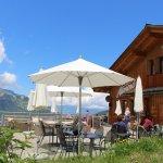 Photo of Bergrestaurant Allmend