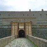 Photo de Fort de Bellegarde