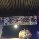 Photo of La Brisa Loca Hostel
