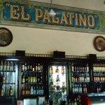 Foto di El Palatino