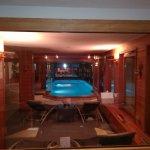 Photo of Hotel Le Dahu