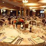 صورة فوتوغرافية لـ Restaurant Kostelski Buk