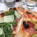 Ristorante Pizzeria Mamma Mia Foto