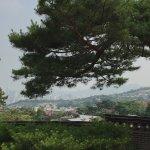 Photo of Korea Furniture Museum
