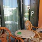Photo of Hotel Cuor di Puglia