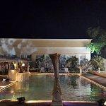 Foto de Daman Ganga Valley Resort Pvt. Ltd