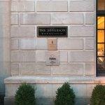 Photo de The Jefferson, Washington DC