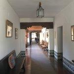 Foto de Hacienda del Cardenal