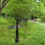 瀧野鈴蘭丘陵公園照片