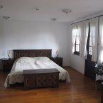 Foto de Hotel Gurko