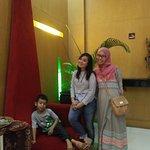 Photo of Ibis Semarang Simpang Lima