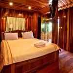 Photo de STC Homestay Bed & Breakfast