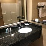 Obraz Quality Inn & Suites