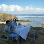 Novotel Lombok Foto