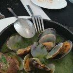 Photo of Posidonia Restaurante Mar i Terra