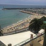 Photo of Ch Hotel del Golfo