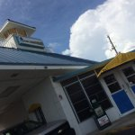 Lighthouse Doughnuts照片